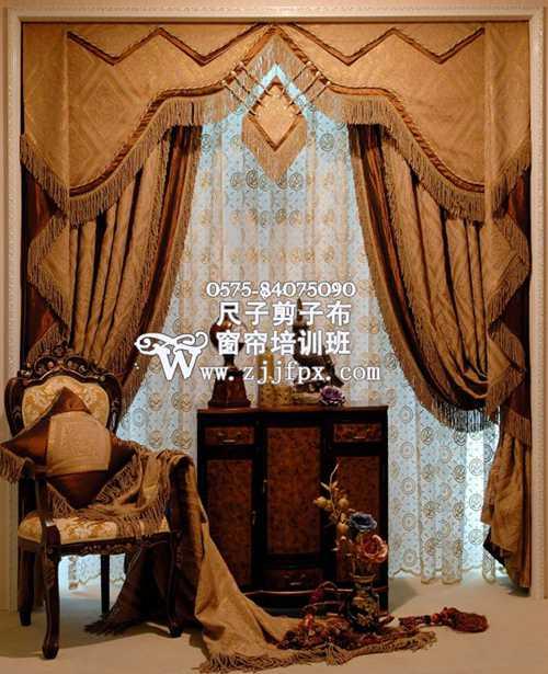 中式古典中式现代 中西合壁 新古典主义 禅意风格  东南亚风格  美式